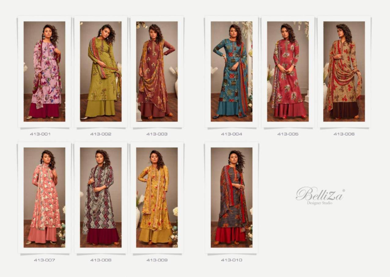 Expression Rayon Print Wholesale Dresses