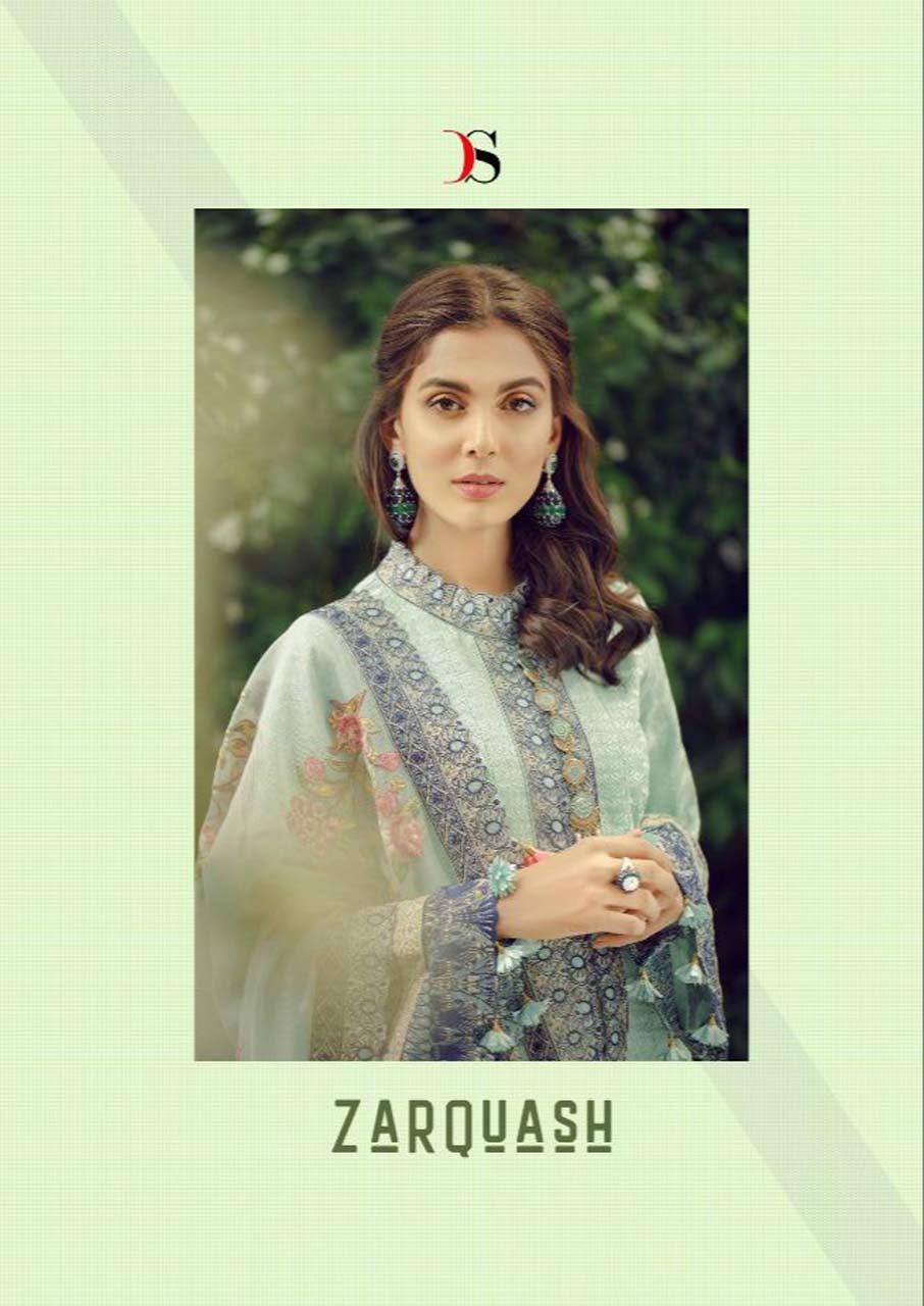 7115632214 Kurti Salwar Kameez Dress Material Manufacturer Wholesaler