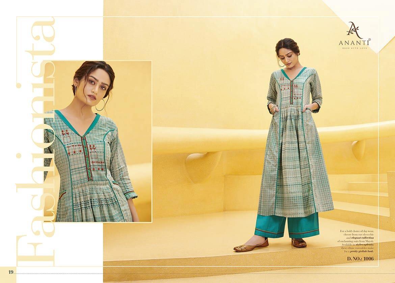 Nirjara Wholesale Cotton Printed Catalogue Set