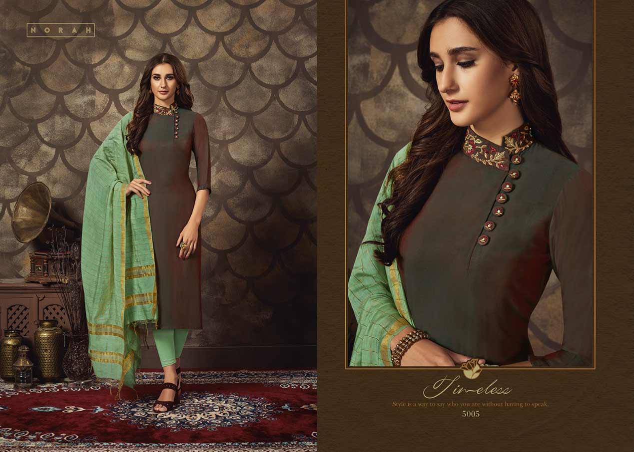 Neha Niyati with Dupatta Kurti Catalog