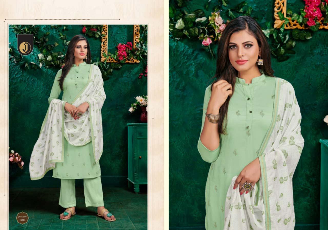 Paradise Sydney Silk Readymade Garments