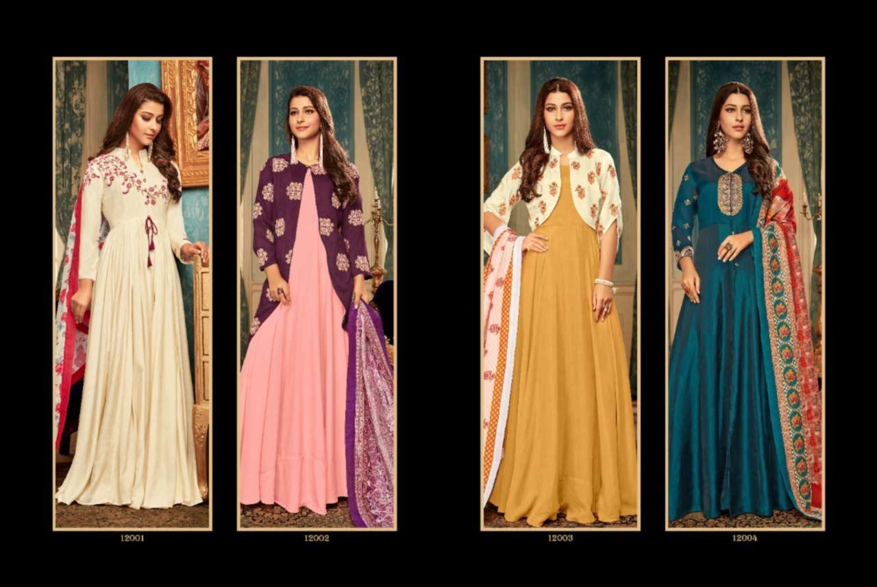 Ramia Womens Gown Clothing Catalog