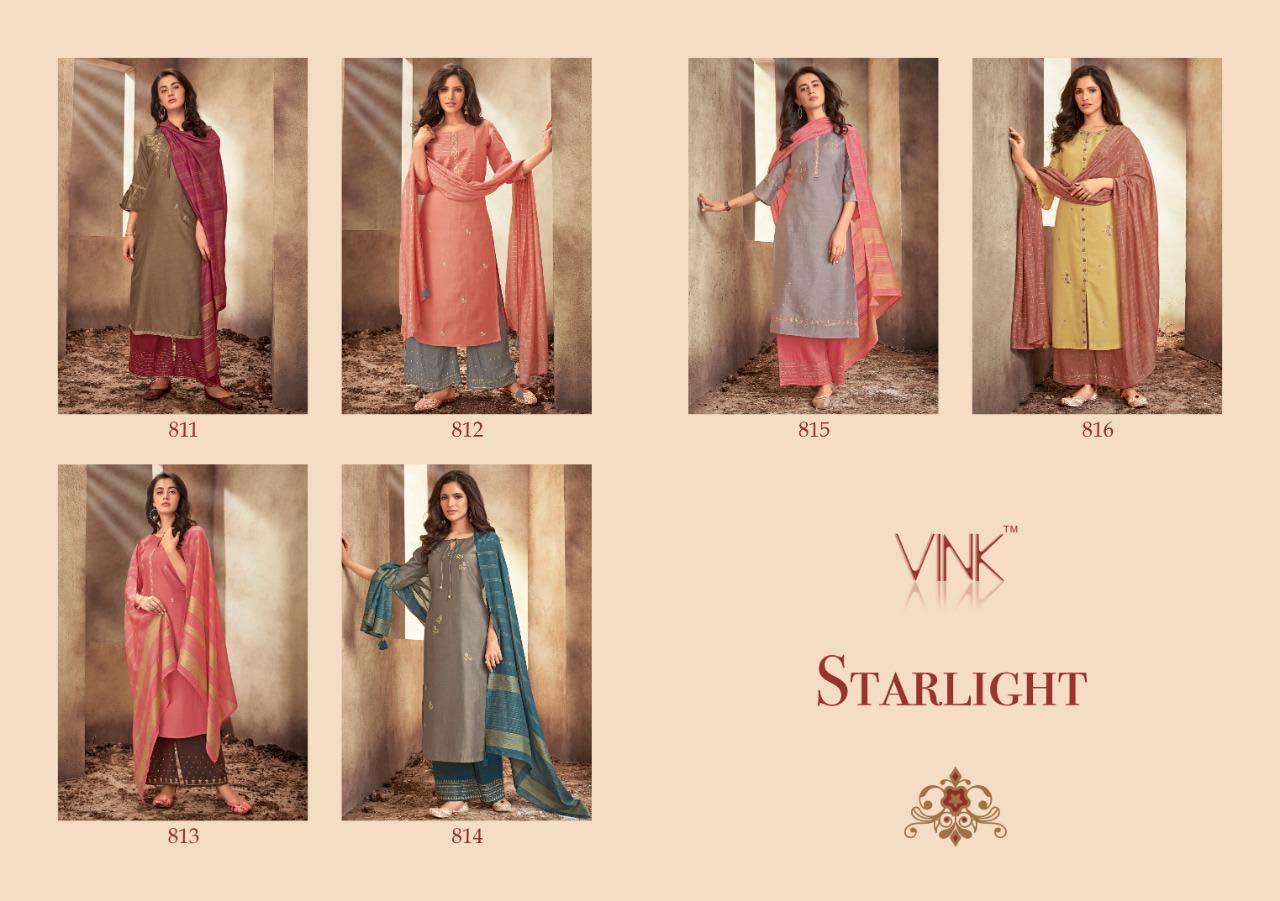 Starlight Boutique Style Wholesale Kurti