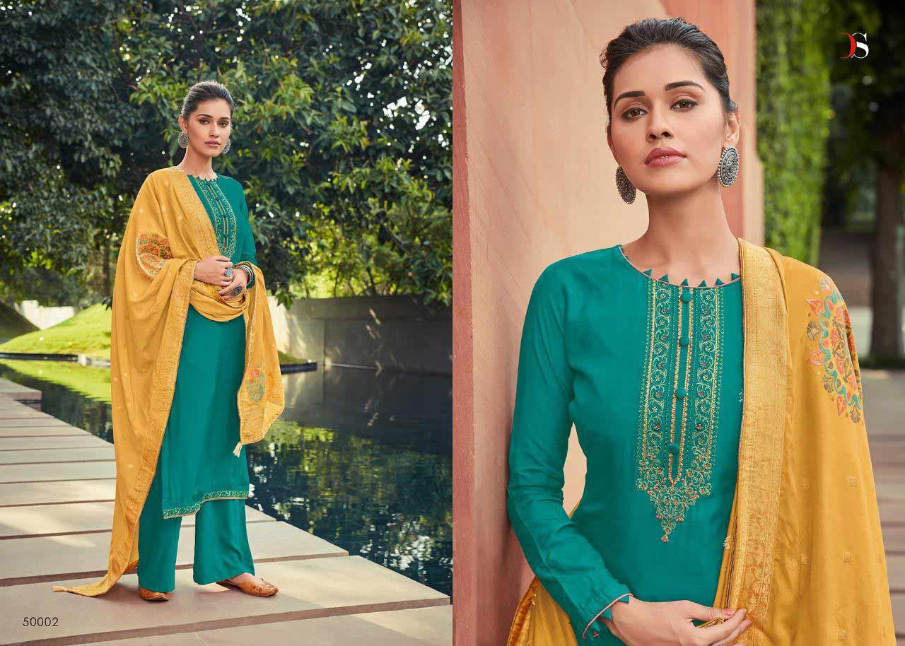 Deepsy Suits Era Gorgeous Stylish Look Salwar Suits