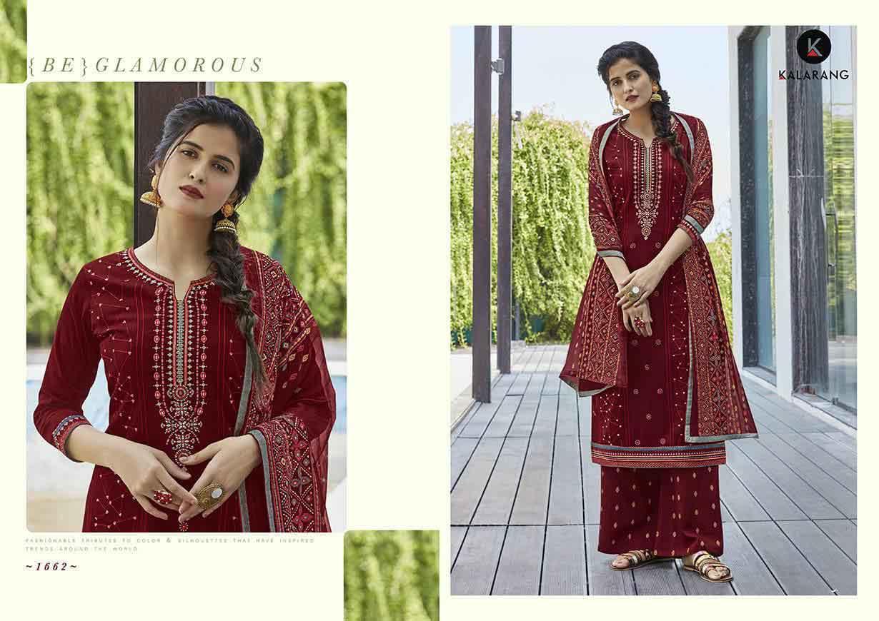 Saheli Jam Silk Wholesale Salwar Kameez